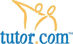 live homework help logo